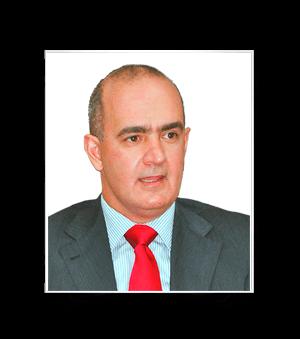 saul-ameliach-biografia